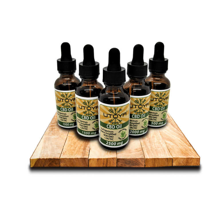 green roads 1500mg cbd oil with terpenes broad spectrum no thc