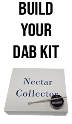 Buy Shatter and a Nectar Collector