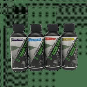 Nano D8 Drinks