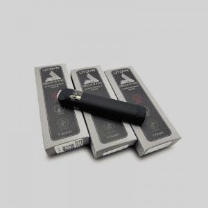 1 Gram Delta 8 Disposable Vape On 3 Boxes
