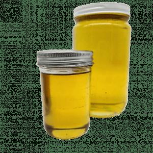 THC-O Distillate