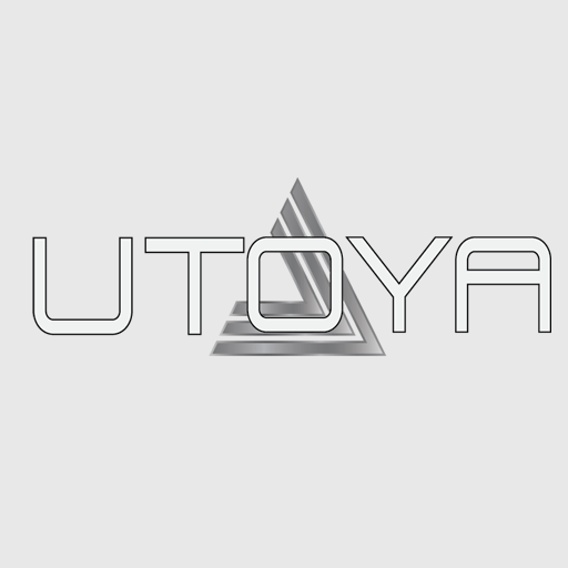 Utoya Organics