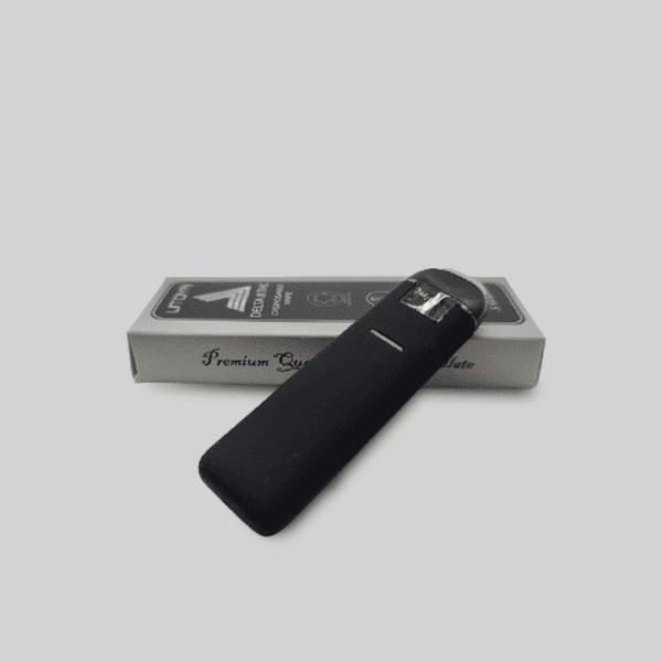 Delta 8 Disposable Vape Half Gram