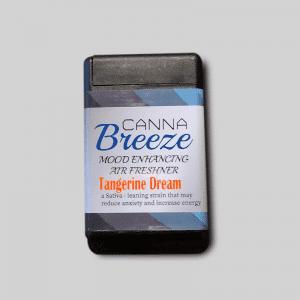 Canna Breeze Tangerine Dream Natural Deodorizer
