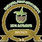 National Hemp Association Bronze Member - Utoya Group LLC